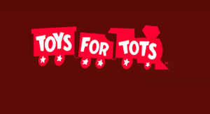 Toys for Tots Use